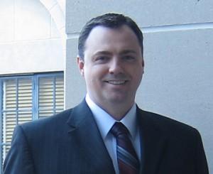 Ryan D. Caldwell-Nebraska Attorney