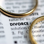 Omaha Divorce Attorney, Lincoln, Nebraska Family Law Lawyer