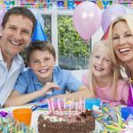 Equal Parenting Fight in Nebraska Headlines Again